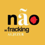 Não Fracking Aljezur