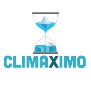 Climaximo